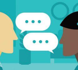 Greseli de comunicare ce iti pot distruge relatia