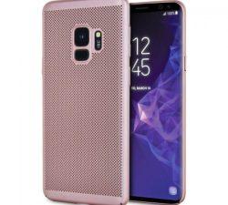 Stifler.ro te pune la curent cu husele disponibile pentru Samsung Galaxy S9