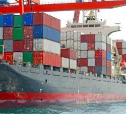 De ce sa iti aprovizionezi afacerea cu marfa importata din China ?