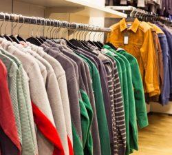 Ce ar trebuie sa stii atunci cand ai in plan o afacere cu haine