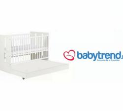 Criterii de avut in vedere atunci cand se alege patutul pentru bebe