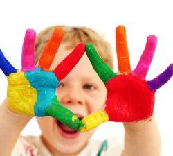 Cauti un psiholog pentru copii in Bucuresti ?