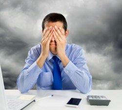 4 sfaturi ca sa scapi de stresul la locul de munca