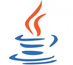 Inscrie-te la un curs Java online