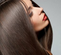 Produsele pe baza de apa termala si beneficiile asupra scalpului