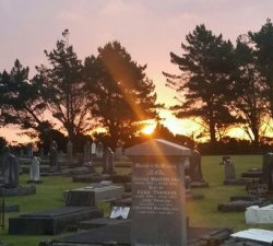 Servicii funerare sector 3 pentru o inmormantare reusita