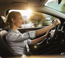 Top 5 avantaje de care vei beneficia daca optezi pentru o agentie de rent a car