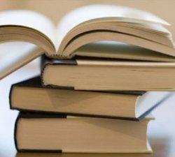 De ce nu citesc elevii romani ?