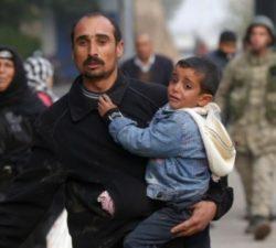 (Nu) Mai vin refugiatii?