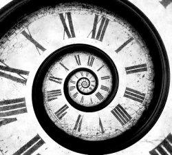 Timpul si sanatatea