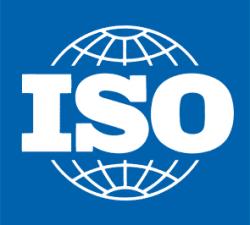 Obtine certificari ISO recunoscute international