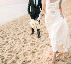 Alege un fotograf de nunta profesionist !