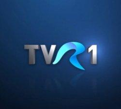 TVR are nevoie de rating nu de managment