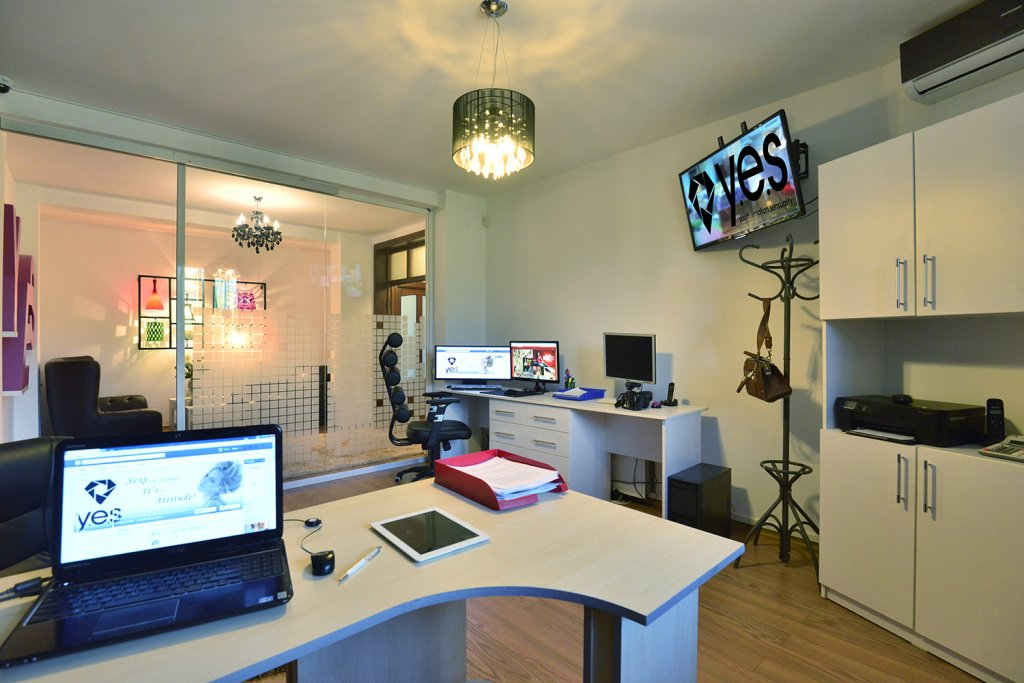 studio de videochat legal galati