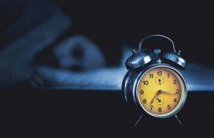 Common-Sleep-Issues_2