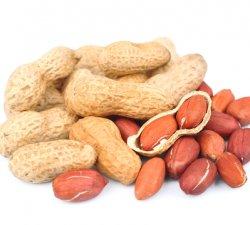 Despre alergiile alimentare la copii