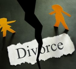 Divorturi, legea nr. 202/2010 si mult concubinaj