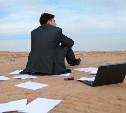 5 greseli pe care oameni de afaceri incepatori le fac