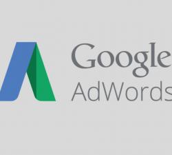 "Google Adwords accepta sa promoveze ""vrajitoria"""