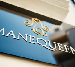 Despre Manequeen Studio si angajare videochat !