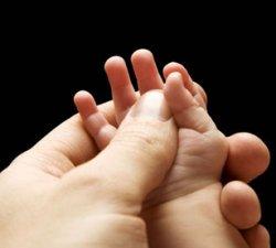 Parintii hiperprotectori proiecteaza adulti anxiosi