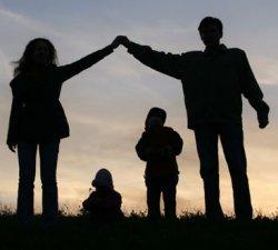 Despre relatia cu parintii