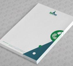 Carti de vizita de la tipografia MuhlbachPrint !