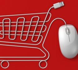 Servicii de marketing online cu ProDigitalMedia