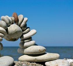 Echilibru intre viata personala si cariera