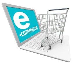 Creare magazin online cu Blugento