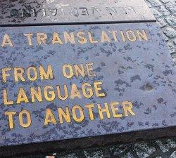 Traducorice.ro ! Cabinet de traduceri autorizate Constanta !