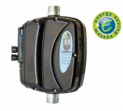 Ce face un regulator de turatie pentru pompe si hidrofoare ?