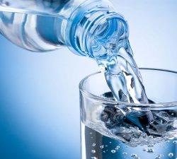 Cancer si apa de la robinet clorinata