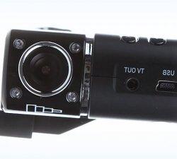 Mare atentie cand iti achizitionezi o camera video auto !