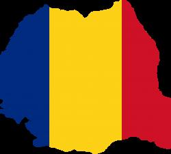 Cutremur in Romania si piata imobiliara pe muchie de cutit