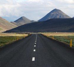 Viata e un drum lung