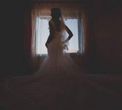 Identifica rapid care fotograf nunta Bucuresti ti se potriveste