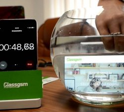Cum sa prelungesti durata de viata a bateriei smartphone