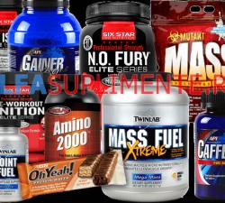 3 sfaturi pentru a creste masa musculara