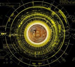 ANAF: Bitcoin se impoziteaza