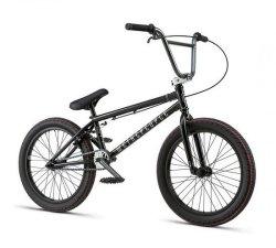Bicicleta BMX potrivita destinatiei de utilizare