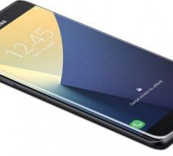 Inlocuire display S8 crapat si alte probleme la smartphone-uri