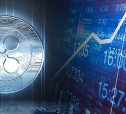 Viziuni asupra XRP – cum este vazuta moneda in lumea crypto