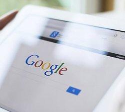 6 motive pentru care fiecare afacere are nevoie de un blog