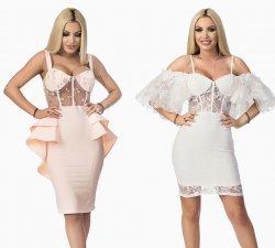 Haine en-gros online pentru magazinele de haine