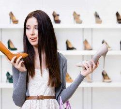 Pantofi din piele naturala de calitate ? Alege Pallas !