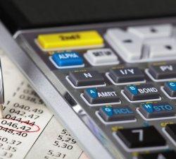 ContaBuc – expertii in contabilitate mereu acolo pentru tine!