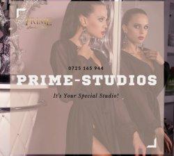 Esti in cautarea unui loc de munca bine platit ? Ce zici de Prime Studios ?