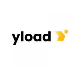 Ce este bursa de transport marfa ? Yload prima aplicatie din Romania ce digitalizeaza transportul