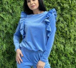 Pregateste-ti garderoba de toamna cu ajutorul e-shopului Ramona Badescu